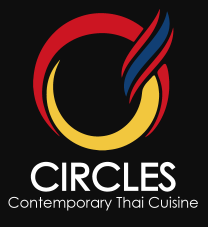 Circles -thai -logo -small