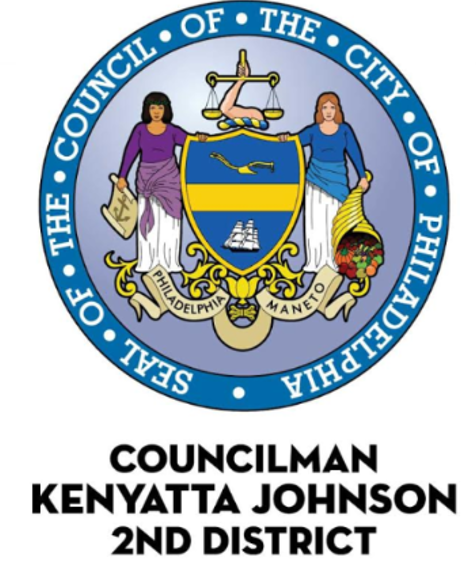 Councilmanjohnson