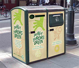 Big Belly 1